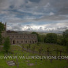 St Andrews Church - Aysgarth Falls - Wensleydale (UK)