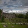 St Andrews Church - Aysgarth Falls - Wensleydale (UK)
