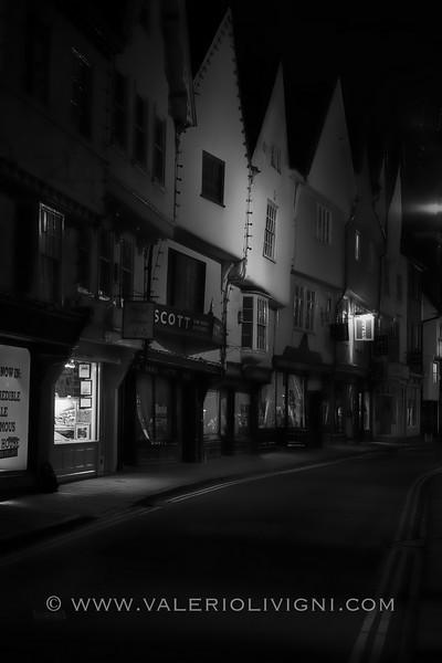 York (UK)