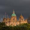 Edinburgh (UK)<br /> © UNESCO & Valerio Li Vigni - Published by UNESCO World Heritage