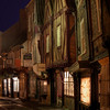 York (UK) - Shambles