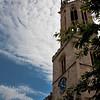 York (UK) - Church of All Saints