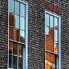 York (UK) - Windows