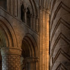 Durham (UK) - Cathedral<br /> © UNESCO & Valerio Li Vigni - Published by UNESCO World Heritage