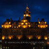 Edinburgh (UK) - Balmoral Hotel<br /> © UNESCO & Valerio Li Vigni - Published by UNESCO World Heritage