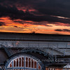 York (UK) - Rail Station