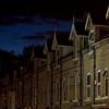 York (UK) - Claremont Terrace