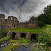Fountains Abbey (UK)<br /> © UNESCO & Valerio Li Vigni - Published by UNESCO World Heritage