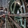 Wakefield (UK) - National Coal Mining Museum