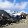Yosemite National Park with Spring Snow 5