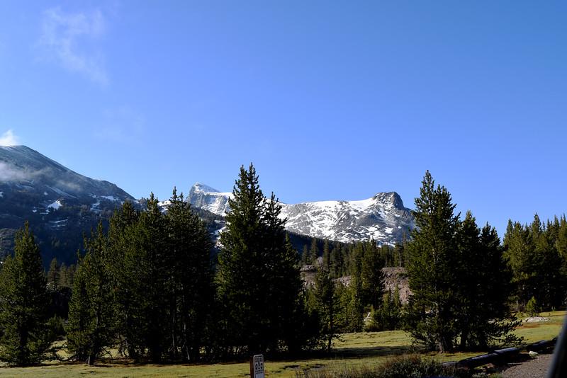 Yosemite National Park 108