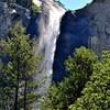 Yosemite National Park in California 31