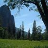 Yosemite 4