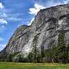 Beautiful Yosemite National Park 200