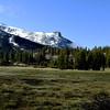 Yosemite National Park 107