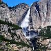 Yosemite National Park in California 37