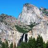 Yosemite Grandeur 5