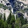 Yosemite National Park in California 33
