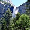 Yosemite National Park in California 30