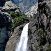 Yosemite National Park in California 42