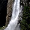 Yosemite National Park in California 43