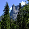 Yosemite National Park in the Summertime 21