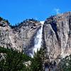 Yosemite National Park in California 35