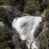 Cascades Yosemite