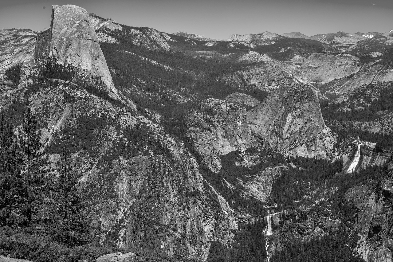 IMAGE: https://photos.smugmug.com/Photography/Yosemite/i-nRQbjSM/0/7f1bcbf5/X2/L1004837-Edit-X2.jpg