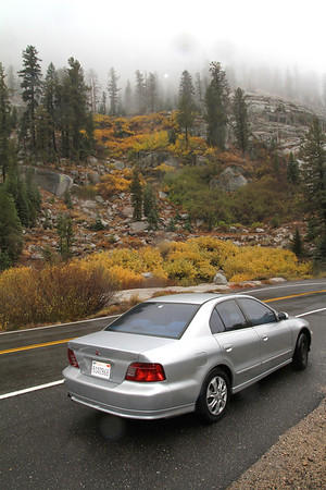 Yosemite Trip 12