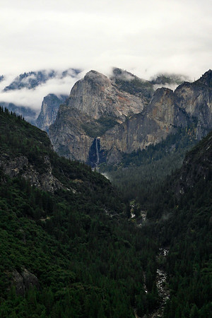 Yosemite Trip 25
