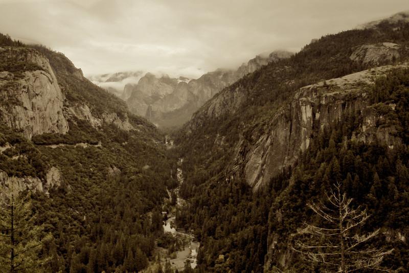 Yosemite Trip 24