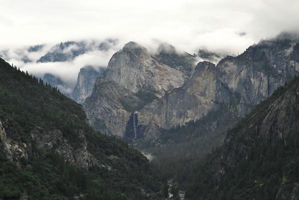 Yosemite Trip 22