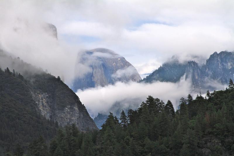 Yosemite Trip 20