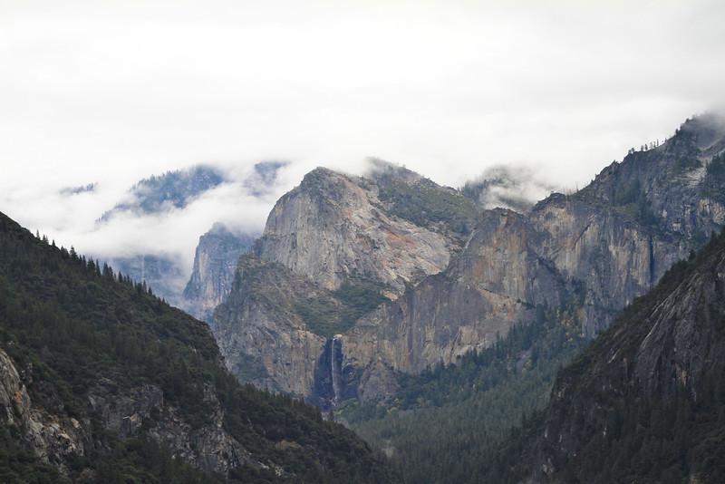 Yosemite Trip 27
