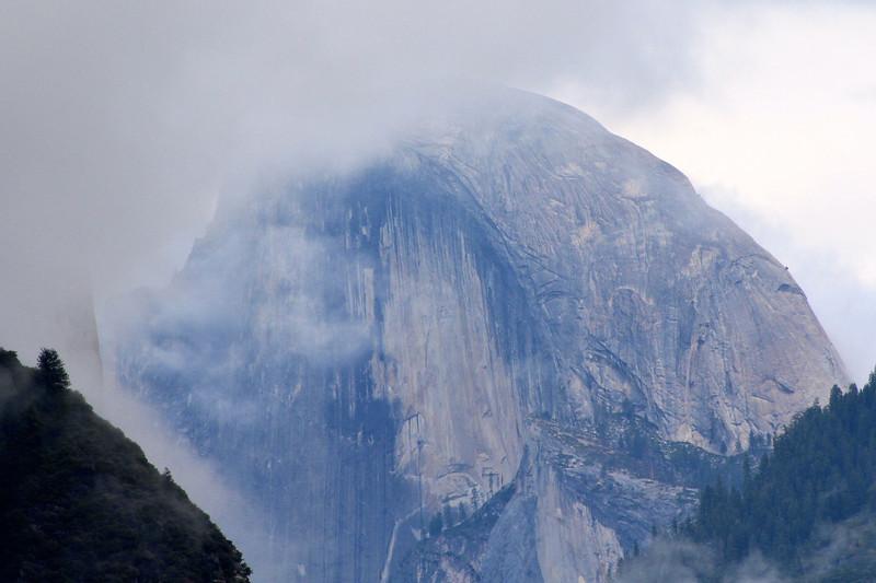 Yosemite Trip 18