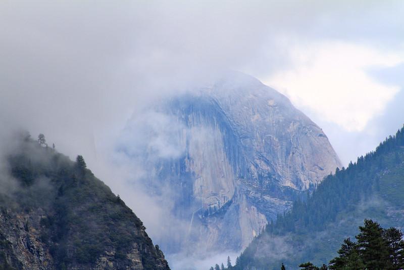 Yosemite Trip 15