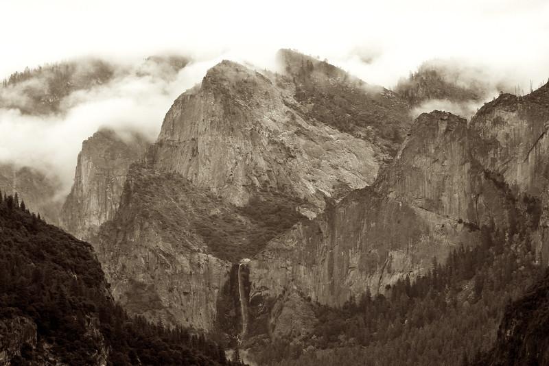 Yosemite Trip 26