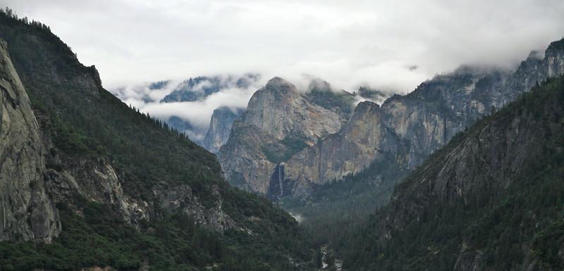 Yosemite Trip 23