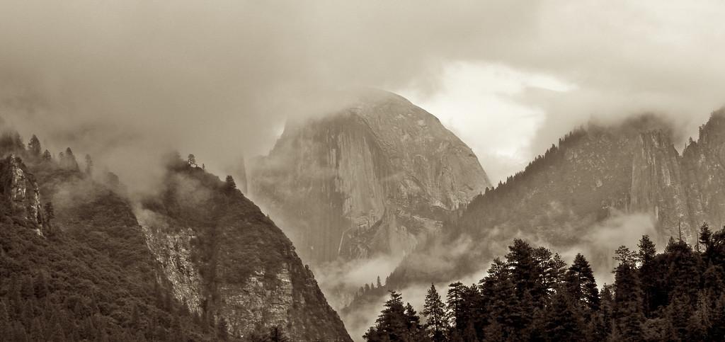 Yosemite Trip 19