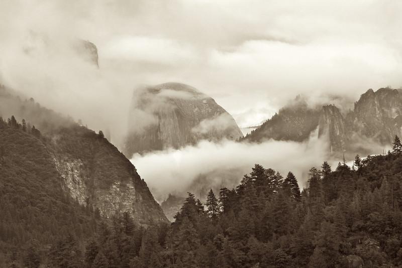 Yosemite Trip 21