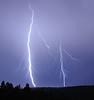 +CG lightning