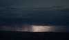 Lightning in Canyonlands, Utah