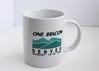 BBSCON conference mug