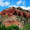 Zion National Park in Utah 20
