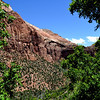 Zion National Park in Utah 23