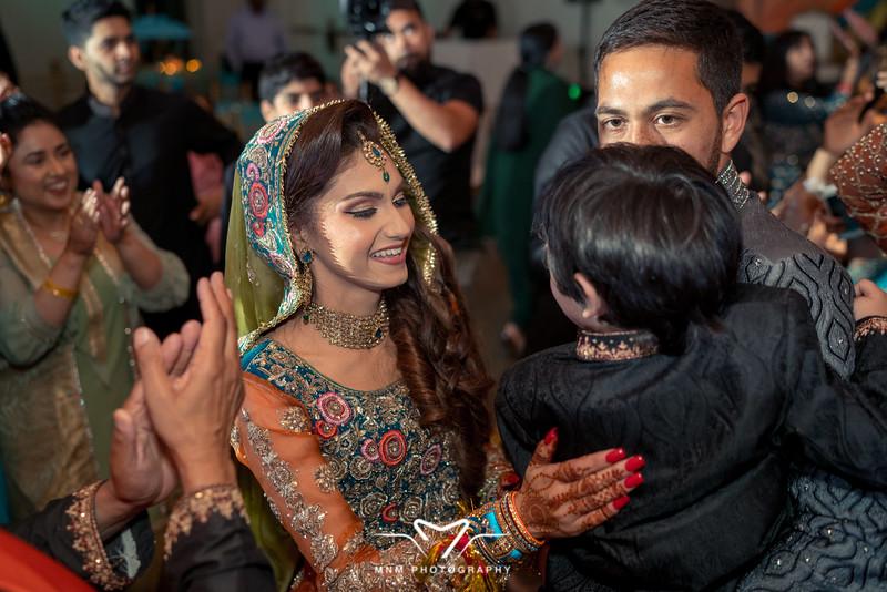 Zohha-Imran-www MnMphotography net-2012