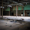 photos taken at shaw chemical (abandoned) in lawrenceville, nj.