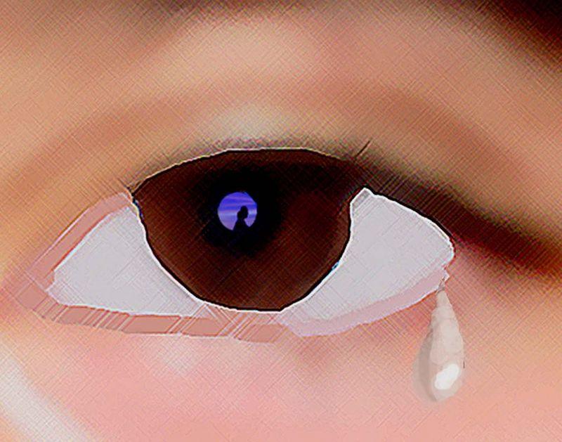 eye eyerice's