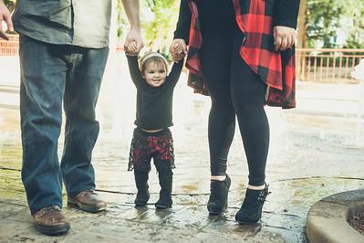 family jpegs-1